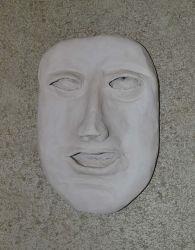 WfBE4ABTonmasken