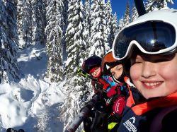 skifahren1